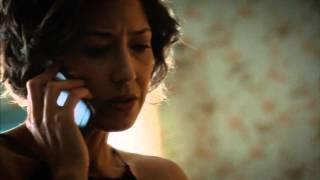 "The Leftovers Season 2: Episode #6 Clip ""Unbelievable News"" (HBO)"
