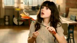 New Girl - Stick Promo