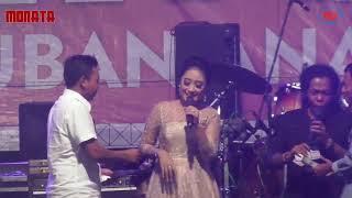 Gambar cover SODIQ ft ANISA RAHMA - KASIH TAK SAMPAI MONATA PANSERS PATI 2018