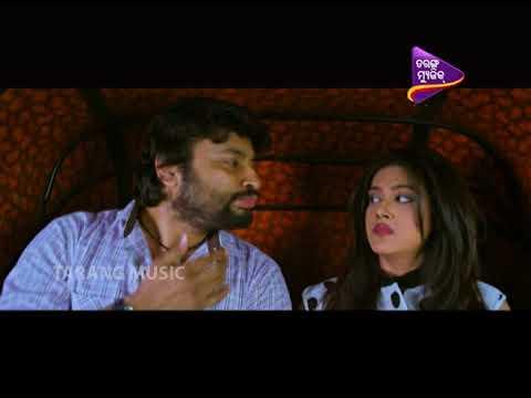 Anubhav & Pragyan nka Anokha Dosti | Odia Comedy Video | Gote Sua Gote Sari