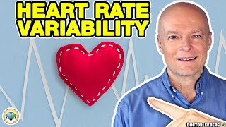 Heart Rate Variability - User Manual 4 Humans Pt4 - Your Cumming Chiropractor