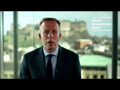 Introducing the UK Green Investment Bank