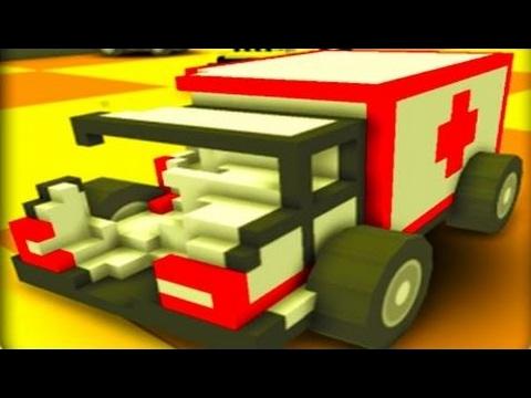 free kids game download car games for kids blocky demolition derby gamonaut 3d games