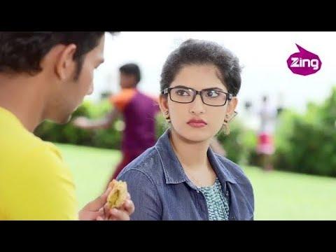 Pyaar Tune Kya Kiya Season 9 Episode 72 | Yeh  Aashiqui 2 Love Story | Zing