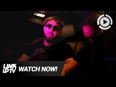 Charlie Reefa ft Di-Vincent - Courtesy [Music Video] | Link Up TV