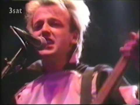 AFOS   Dortmund 1982