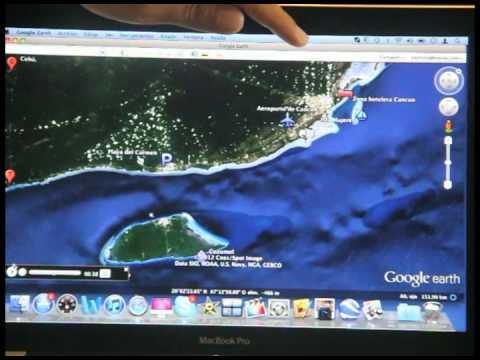 Viajemos Por Quintana Roo de YouTube · Duración:  30 segundos