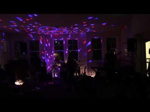 Help Me Realize (Otis & Friends) - Six Thirty (Live)