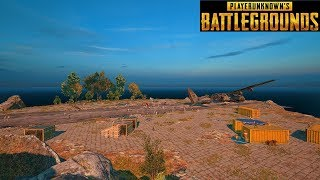 PUBG- Best on the Block - Playerunknowns Battlegrounds - Live Stream PC