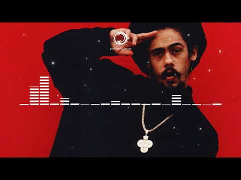 Damian Marley - Time Travel - December 2017