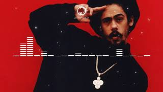 Damian Marley - Time Travel - December 2017