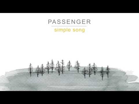 passenger-|-simple-song-(official-audio)