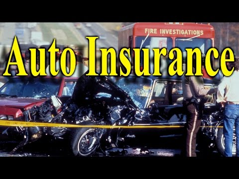 why we need car insurance 2016 - life insurance 2016 - auto insurance 2016