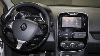 Renault Clio 1.5 dCi  para Venda em Brincar Automóveis . (Ref: 577297)