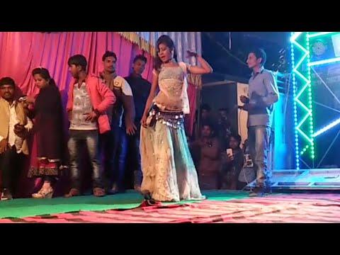 Bhatru Se Pahile Dele Baani | भतरु से पहिले देले बानी | Bhojpuri Arkestra Video HD 2018