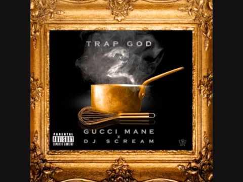 Gucci mane nothin on ya download