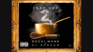 Gucci Mane Ft. Wiz-Khalifa - Nothin On Ya Instrumental (Download Link)