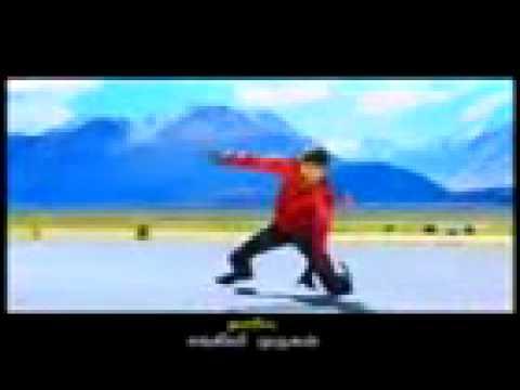 Sura Official 5th Trailer HD Vetri Kodi Yethu Special