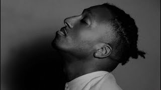 Lecrae -Cry For You ( ft. Taylor Hill) lyric video