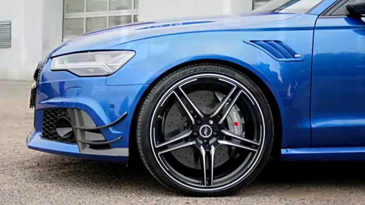 new audi rs6 abt 700hp 860nm akrapovic exhaust by pachura moto center youtube. Black Bedroom Furniture Sets. Home Design Ideas