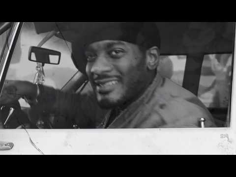 Timothy Bloom - Get Down/Pray