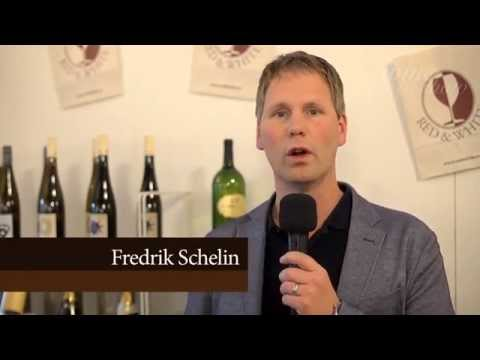 Riesling CF & Oestricher Lenchen – Provning