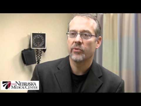 Obesity and Heart Health - The Nebraska Medical Center
