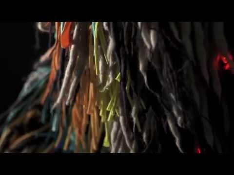 Poncho Ft. Boom Boom Kid - Si, es verdad (video oficial)