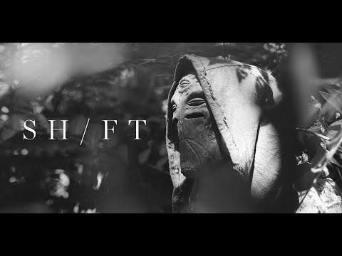 SH/FT