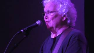 Jefferson Starship Live At the Bowery March 2017 Part 2- Fresh Air