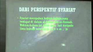 Keluarga peluk Islam selepas 7 tahun Ustaz Mohd Farhan Abdullah Al Hafiz Bhg 2