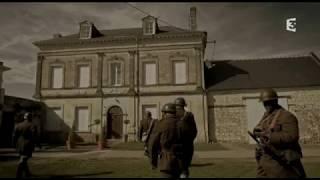 Ces gamins-là : la bataille des cadets de Saumur [extrait]