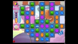 candy crush saga level 1525