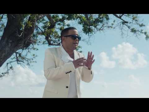 Hector Acosta - Amorcito Enfermito (Official Video)