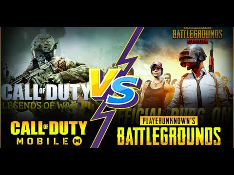 pubg-mobile-vs-call-of-duty-mobile-|-a-comparison-of-the-two-battle-royale-games.