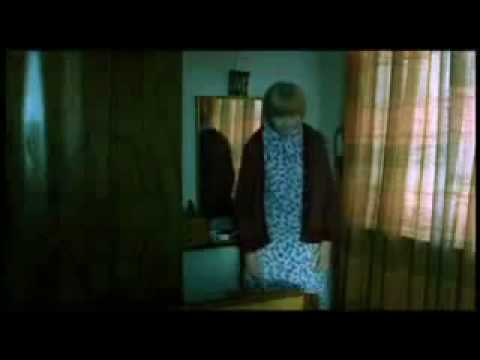 Noi the Albino (Iceland, 2003) [Trailer]