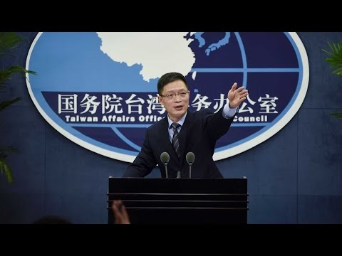Spain to deport more than 200 Taiwan telephone fraud suspects to Chinese mainland