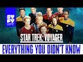 Everything You Didn't Know About Star Trek IV: The Voyage Home | Syfy Wire