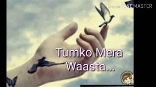 Khawab Dedo.. ya sath 😊 dedo.. Emotional video status