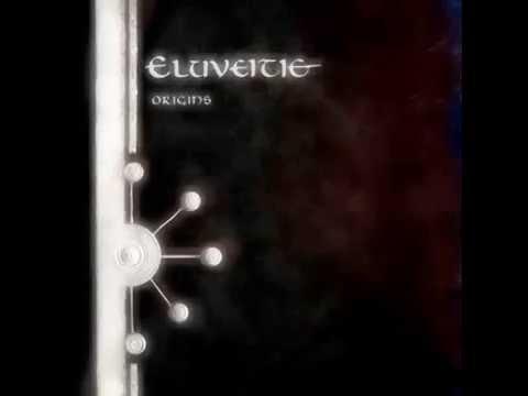 Eluveitie- Vianna