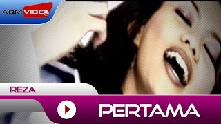 Download Lagu Rezza - Pertama | Official Video Mp3