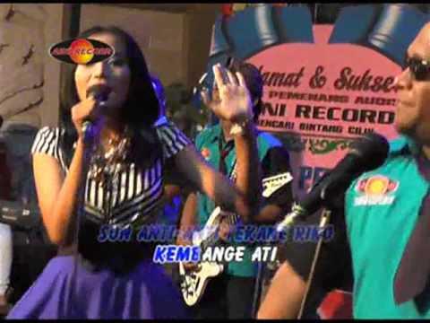 Hana Monina - Lele Diwedangi (Official Music Video)