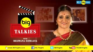 Big Talkies With Bha...