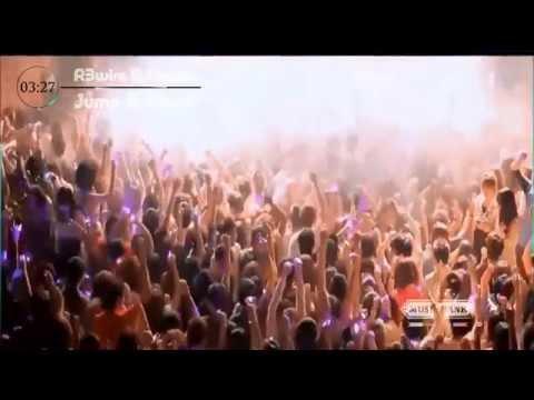 R3wire & Varski - Jump & Shout Mp3