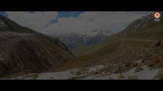 Jaaniya new hindi best video song 2017