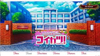 Download How To Download Install Game Koikatu Demo Version