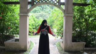 KPTM IPOH MTV MUSIC VIDEO (2014): THE PHANTOM OF THE OPERA