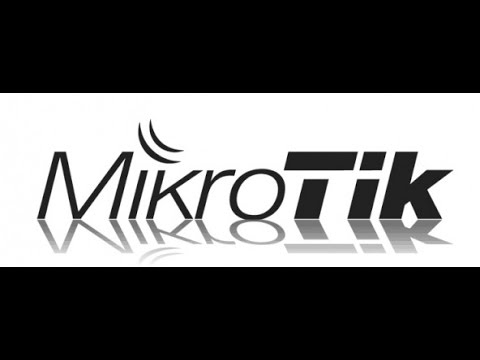 MikroTik Mark Traffic and Apply Priority