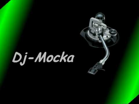 Sido feat Adel Tawil      Der himmel soll warten Dj-Mocka REMIX (07.2010).mpg