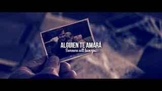 Sorry • Halsey | Letra en español